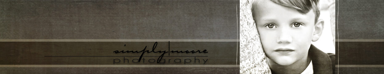 simply|moore photography